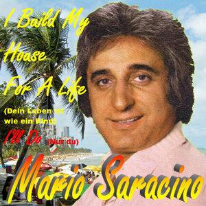 Mario Saracino 歌手頭像