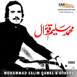 Mohammad Salim Qawwal 歌手頭像