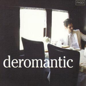 Deromantic 歌手頭像