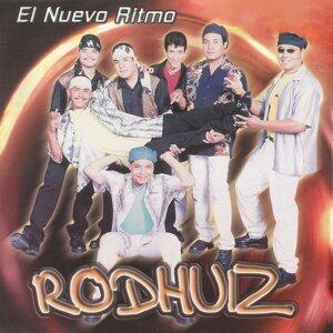 Los Rodhuiz 歌手頭像
