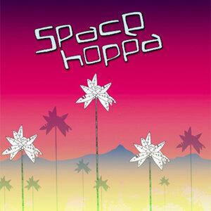 Spacehoppa 歌手頭像