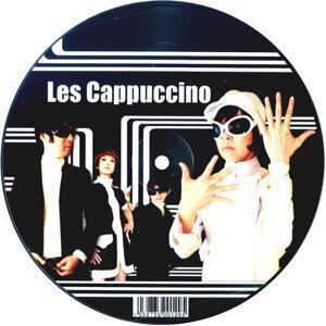 Les Cappucinno 歌手頭像