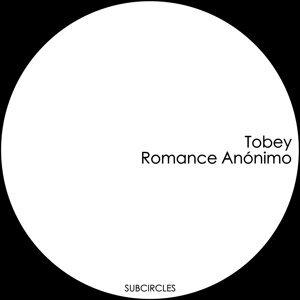 Tobey Artist photo
