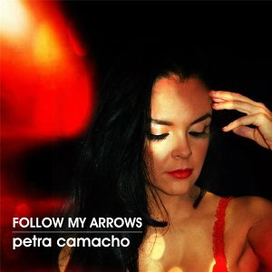 Petra Camacho