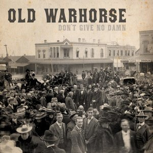Old Warhorse 歌手頭像