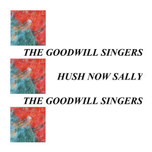 The Goodwill Singers 歌手頭像
