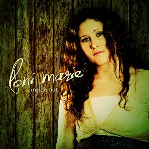 Loni Marie 歌手頭像