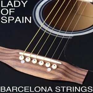 Barcelona Strings 歌手頭像