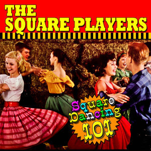 The Square Players 歌手頭像