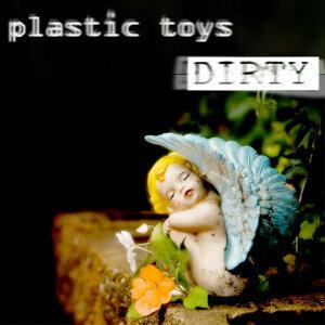 Plastic Toys 歌手頭像