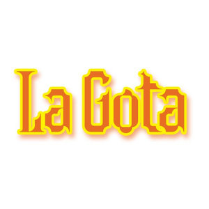 La Gota 歌手頭像