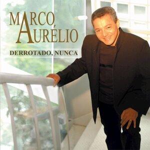 Marco Aurélio 歌手頭像