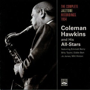 Coleman Hawkins & His All Stars 歌手頭像