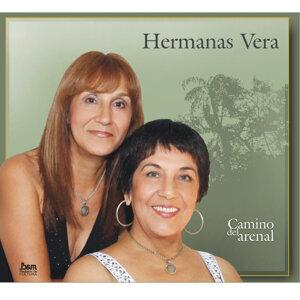 Hermanas Vera 歌手頭像