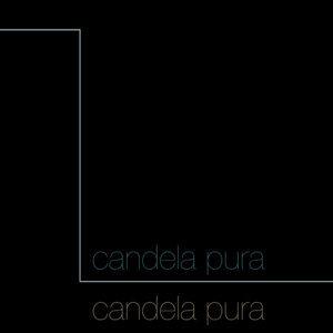 Candela Pura 歌手頭像