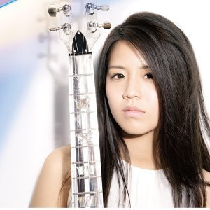 Suzu 歌手頭像