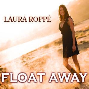 Laura Roppé