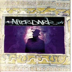 Afterdark 歌手頭像