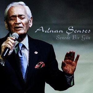 Adnan Şenses