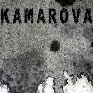 Kamarova 歌手頭像