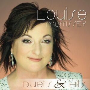 Louise Morrissey 歌手頭像