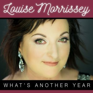 Louise Morrissey