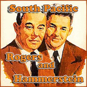 Rodgers & Hammerstien 歌手頭像