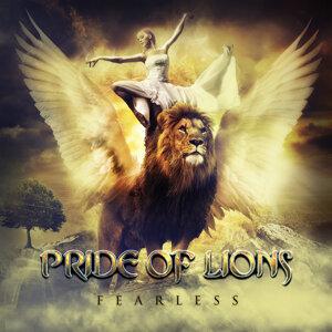 Pride Of Lions 歌手頭像