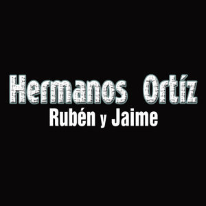 Hermanos Ortiz (ruben Y Jaime) 歌手頭像