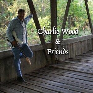 Charlie Wood 歌手頭像