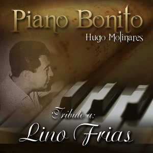 Piano Bonito 歌手頭像