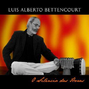 Luis Alberto Bettencourt
