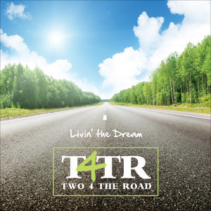 Two 4 the Road 歌手頭像
