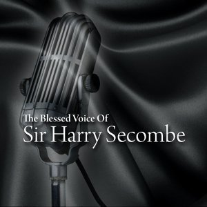 Sir Harry Secombe 歌手頭像