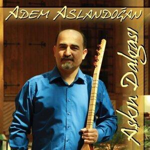 Adem Aslandoğan 歌手頭像