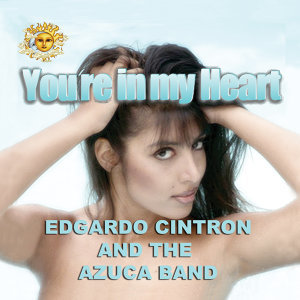 Edgardo Cintron & The Azuca Band 歌手頭像