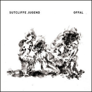 Sutcliffe Jugend 歌手頭像