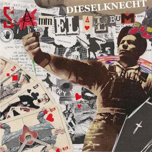 Dieselknecht 歌手頭像