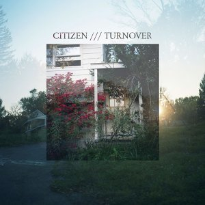 Citizen/Turnover 歌手頭像