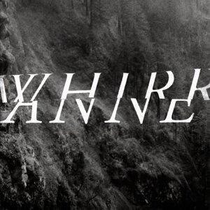 Whirr/Anne 歌手頭像