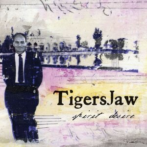 Tigers Jaw 歌手頭像
