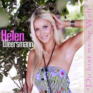 Helen Weersmann 歌手頭像
