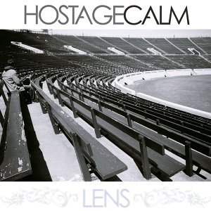 Hostage Calm 歌手頭像