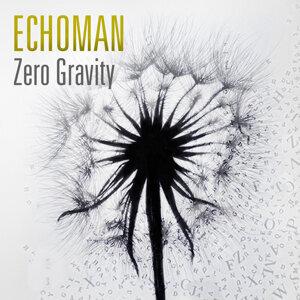 Echoman 歌手頭像