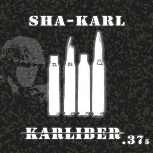 Sha-Karl 歌手頭像