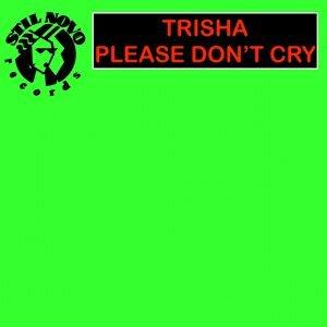 Trisha 歌手頭像