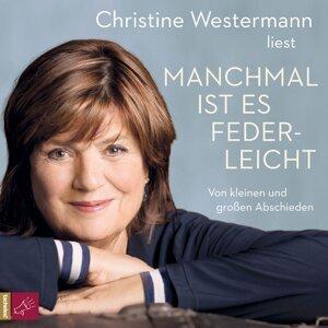 Christine Westermann 歌手頭像