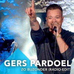 Gers Pardoel 歌手頭像