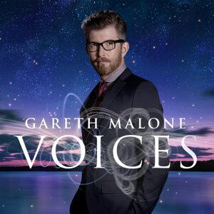 Gareth Malone,Gareth Malone's Voices 歌手頭像