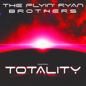 The Flyin' Ryan Brothers